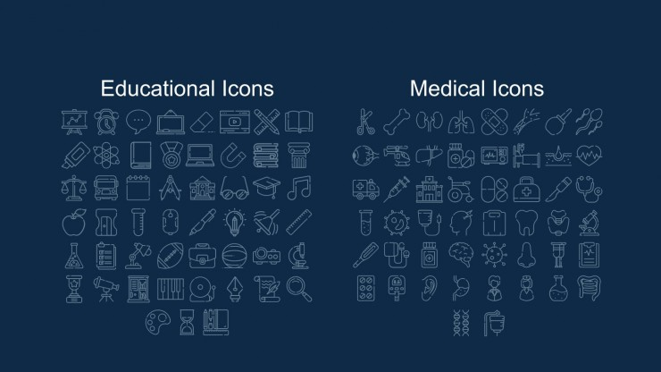 Business plan de laboratoire pharmaceutique : Modèles de présentation