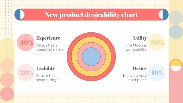 Modelo de apresentação Kit de ferramentas do consultor: expansão do mercado
