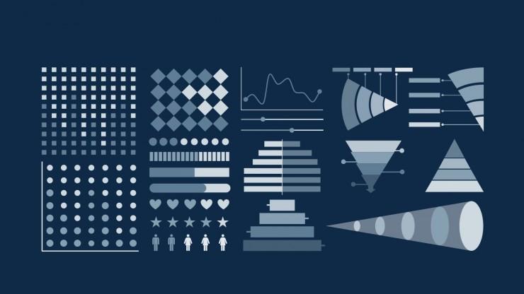 Focus Abstrait : Modèles de présentation