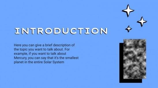 Effective Communication Workshop presentation template