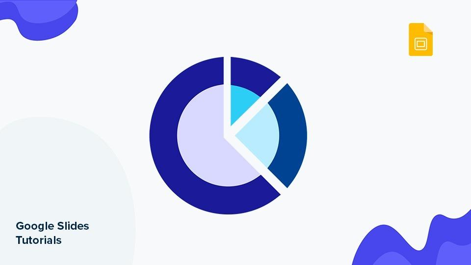 Cómo crear un gráfico de barras radiales en Google Slides | Tutoriales y Tips para tus presentaciones