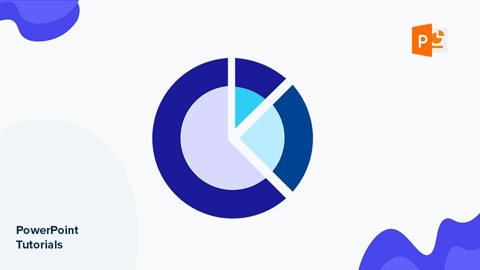 Cómo crear un gráfico de barras radiales en PowerPoint | Tutoriales y Tips para tus presentaciones