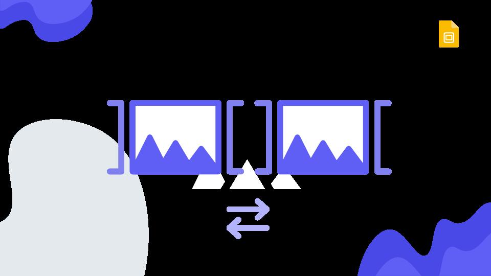 Cómo añadir, duplicar, mover, eliminar u ocultar diapositivas en Google Slides | Tutoriales y Tips para tus presentaciones