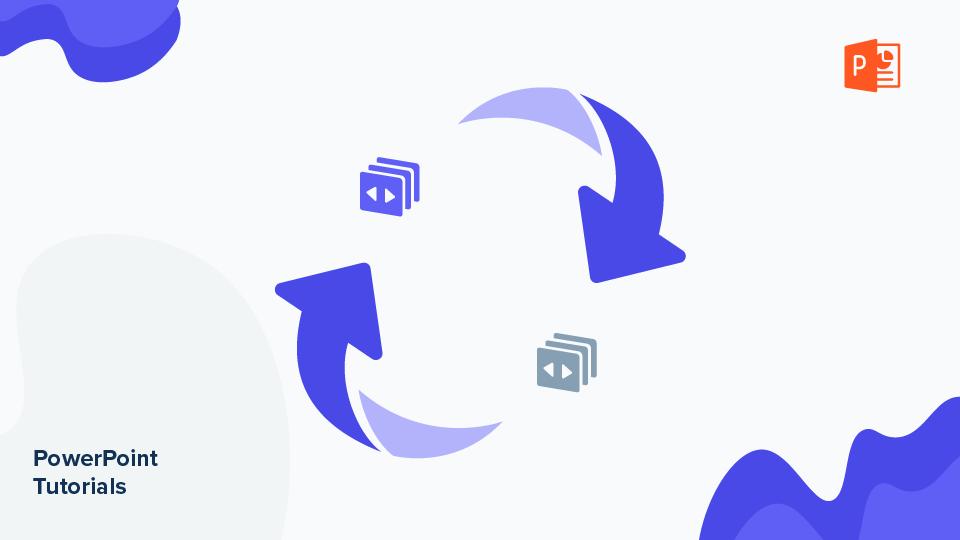 Cómo cambiar los diseños del tema en PowerPoint | Tutoriales y Tips para tus presentaciones