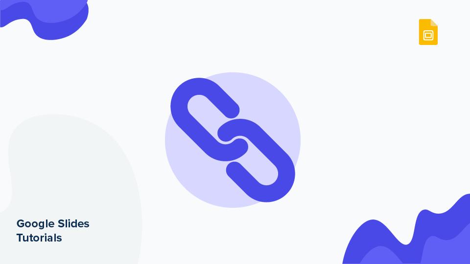 Cómo añadir hipervínculos en Google Slides   Tutoriales y Tips para tus presentaciones