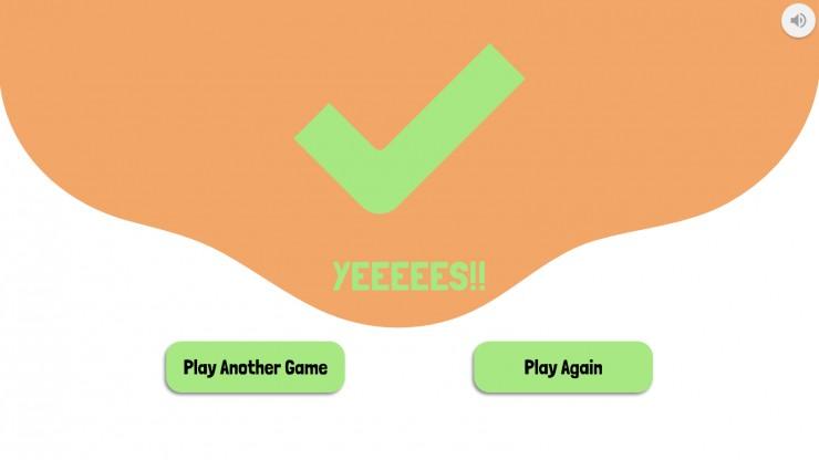 Plantilla de presentación #QuédateEnCasa y juega