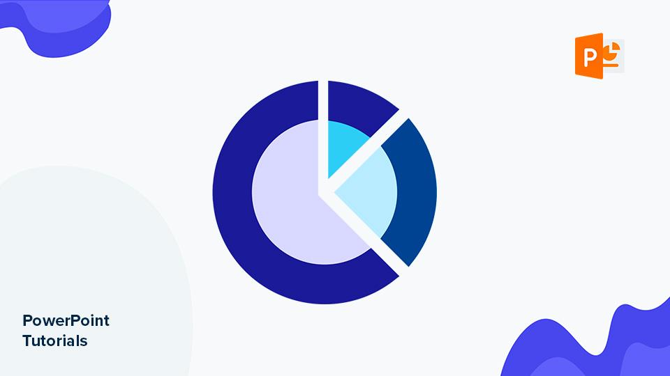 Como fazer um gráfico radial no PowerPoint | Tutoriais e Dicas de apresentação
