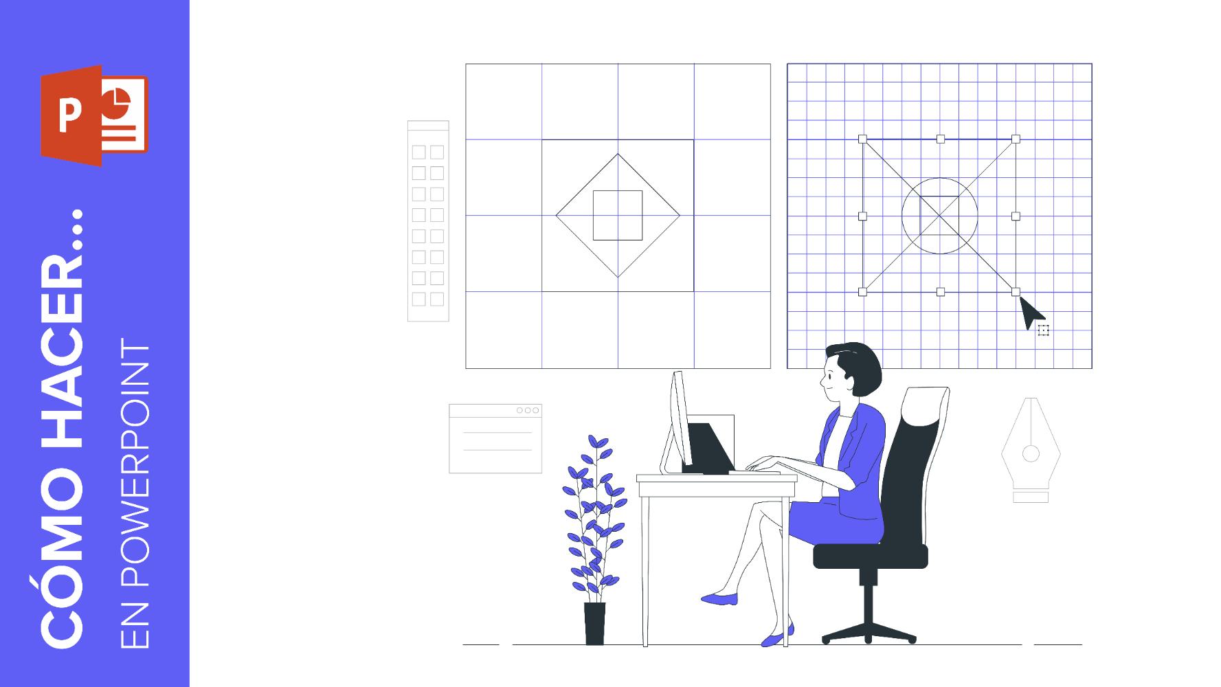 Cómo añadir un borde en PowerPoint | Tutoriales y Tips para tus presentaciones