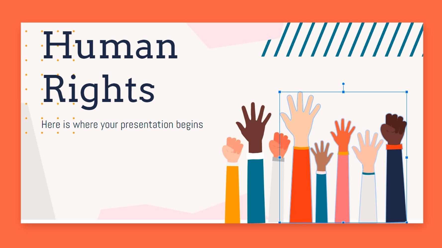 Como agrupar, desagrupar ou reagrupar elementos no PowerPoint | Tutoriais e Dicas de apresentação