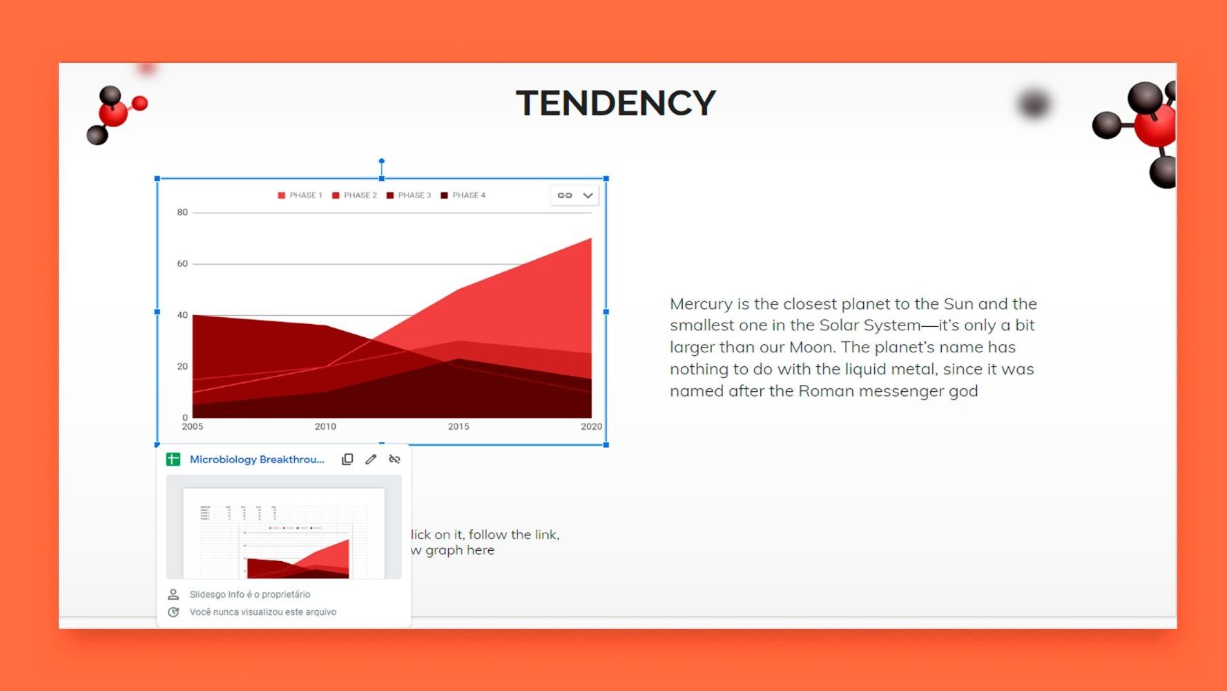 Como aplicar filtros às imagens no PowerPoint | Tutoriais e Dicas de apresentação