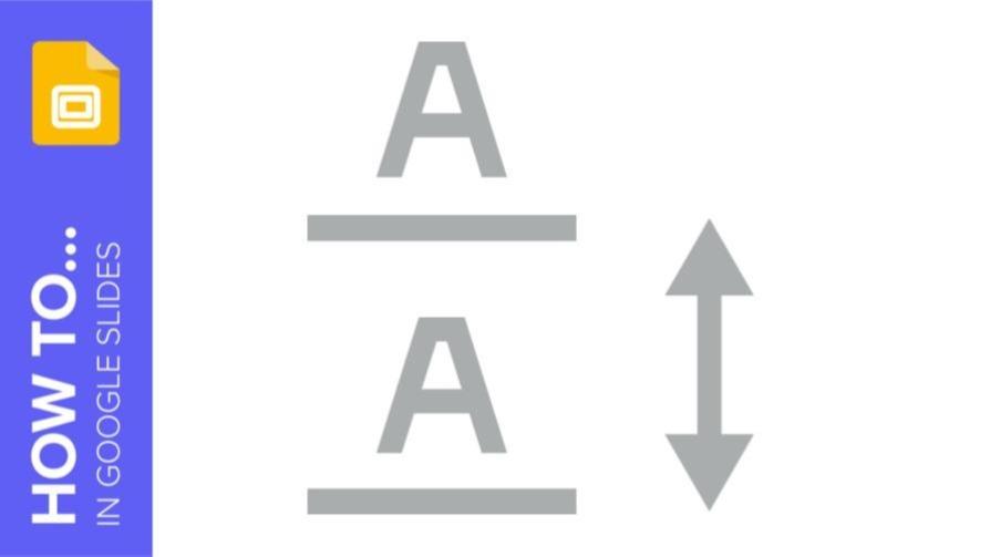 How to Change Indentation, Spacing and Line Spacing in Google Slides | Tutoriels et conseils pour vos présentations