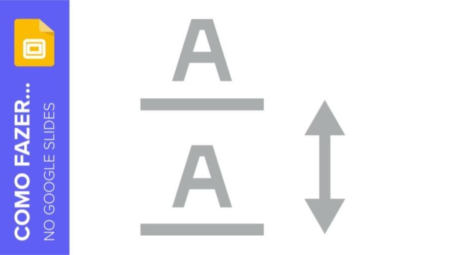 Como alterar o recuo, espaçamento e espaçamento entre linhas no Google Slides   Tutoriais e Dicas de apresentação
