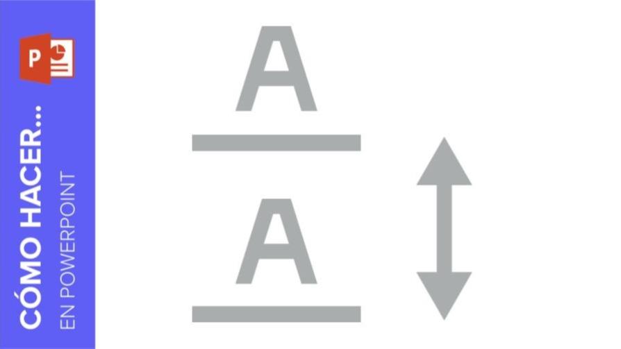 Cómo cambiar la sangría, el espaciado y el interlineado en PowerPoint   Tutoriales y Tips para tus presentaciones