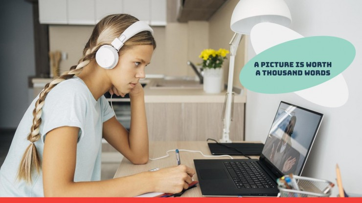 Maths pour le lycée : Fonctions et probabilités : Modèles de présentation