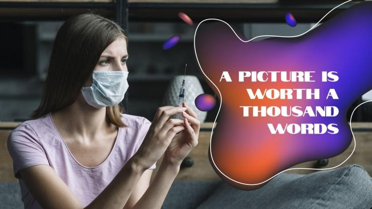 Modelo de apresentação Doença infecciosa