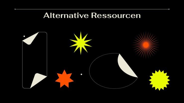 Astronomie Studium presentation template