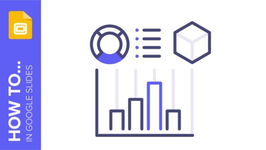 How to Insert Infographics in Google Slides | Schnelle Tipps & Tutorials für deine Präsentationen