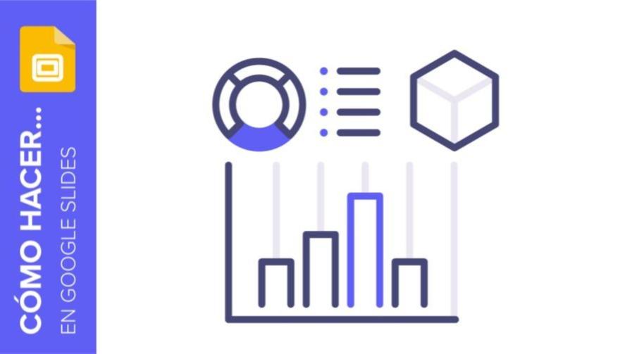 Cómo insertar infografías en Google Slides | Tutoriales y Tips para tus presentaciones
