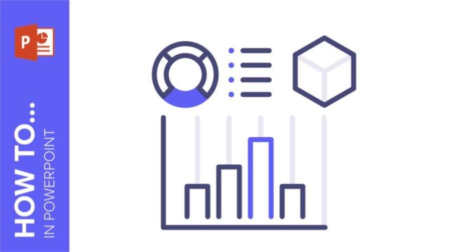 How to Add Infographics in PowerPoint | Schnelle Tipps & Tutorials für deine Präsentationen