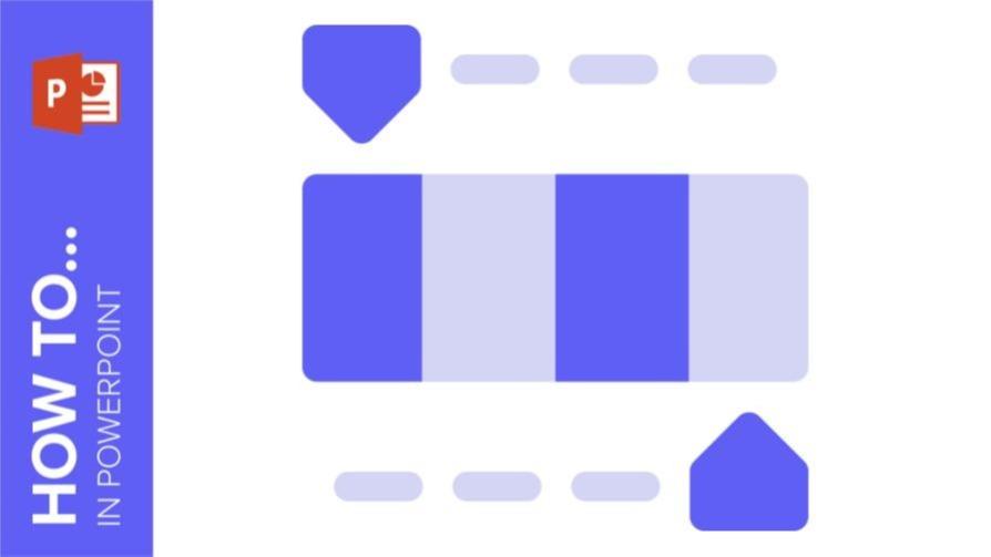 How to Change Colors in a PowerPoint Presentation | Tutoriels et conseils pour vos présentations