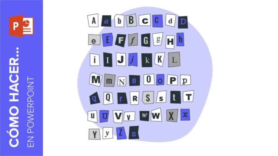 Cómo añadir, copiar y eliminar cuadros de texto en PowerPoint   Tutoriales y Tips para tus presentaciones
