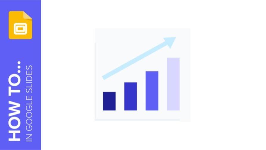 How to Make Charts in Google Slides   Schnelle Tipps & Tutorials für deine Präsentationen