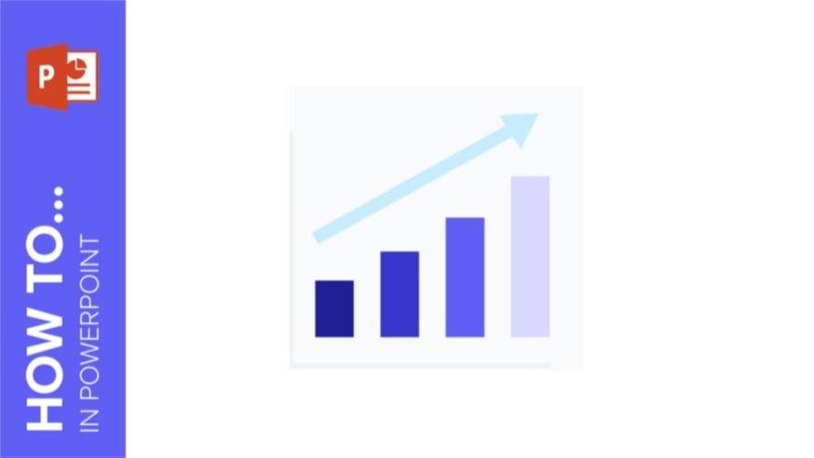 How to Insert Charts in PowerPoint   Schnelle Tipps & Tutorials für deine Präsentationen