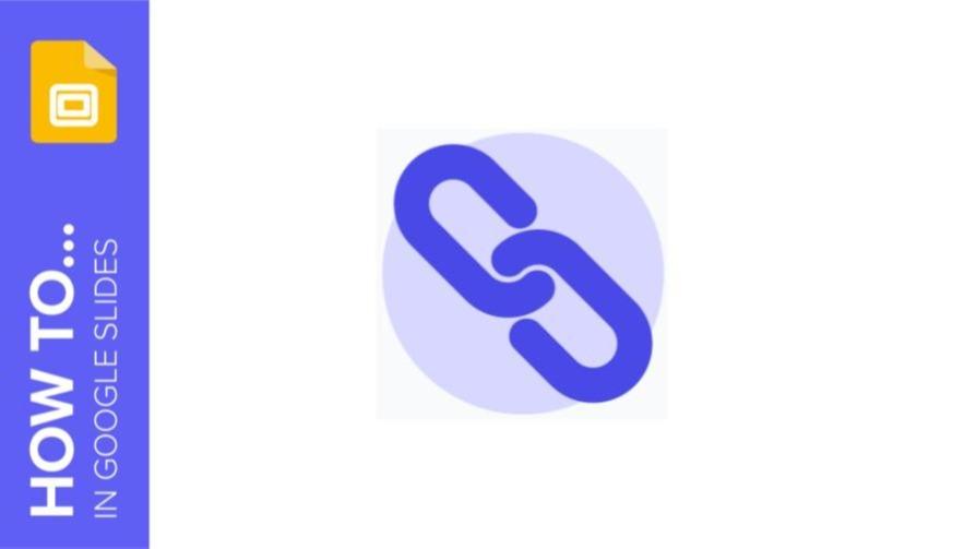 How to Add Hyperlinks in Google Slides | Schnelle Tipps & Tutorials für deine Präsentationen