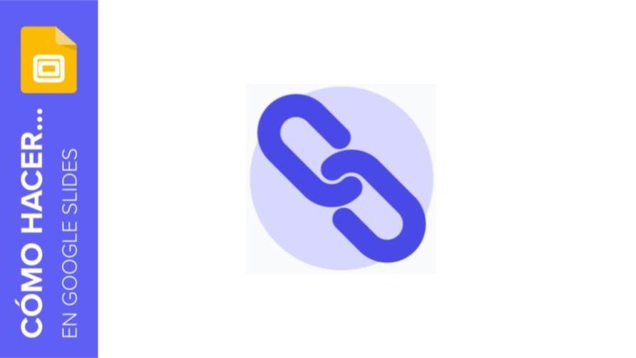 Cómo añadir hipervínculos en Google Slides | Tutoriales y Tips para tus presentaciones