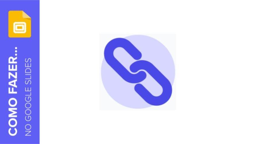 Como adicionar links nas apresentações do Google Slides | Tutoriais e Dicas de apresentação