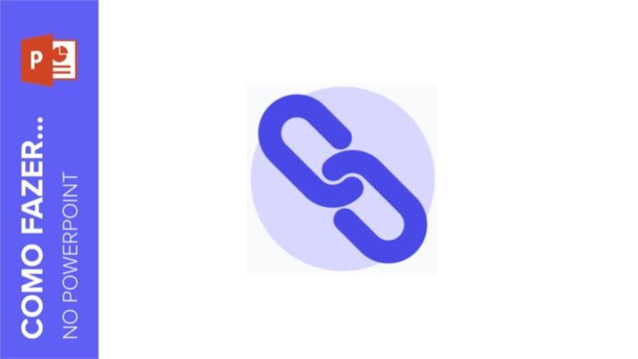 Como adicionar links no PowerPoint | Tutoriais e Dicas de apresentação