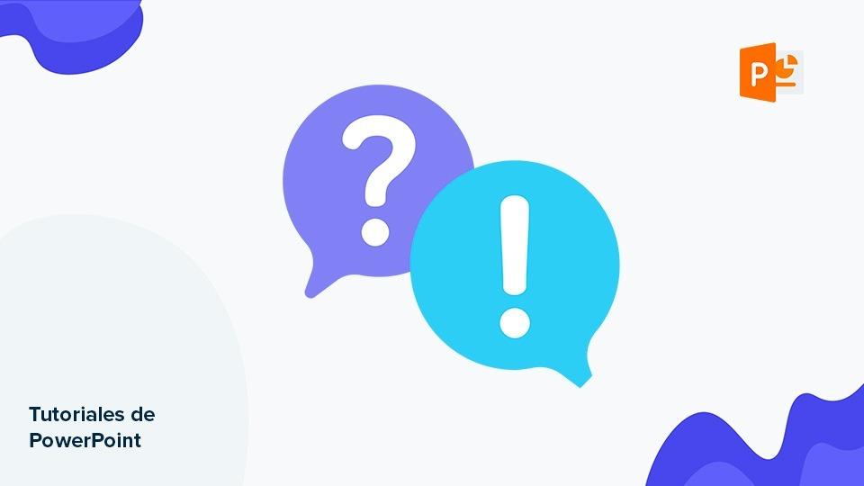 Cómo crear un Quiz para tus clases online en PowerPoint | Tutoriales y Tips para tus presentaciones
