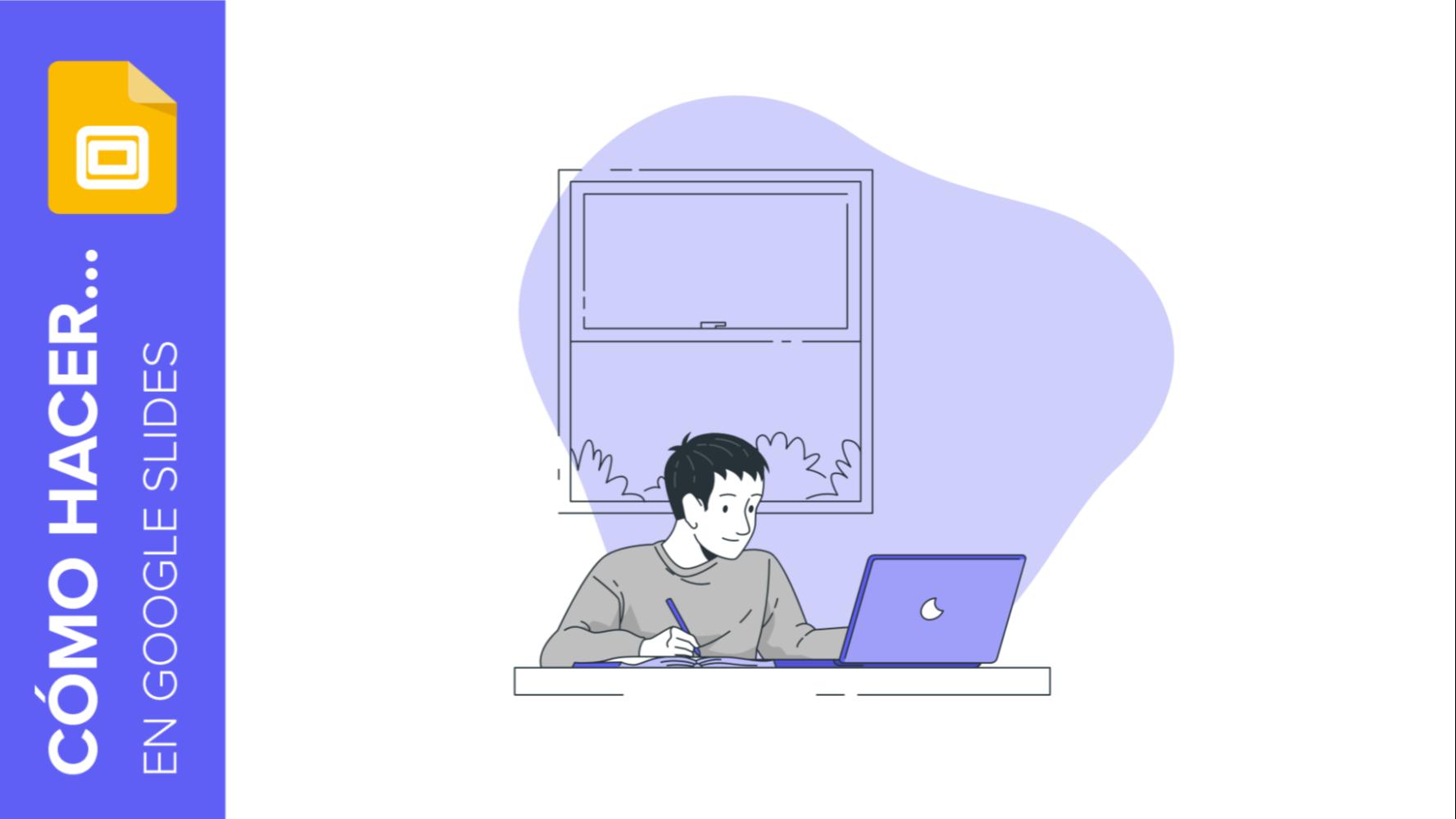 Qué es y para qué sirve Google Slides | Tutoriales y Tips para tus presentaciones