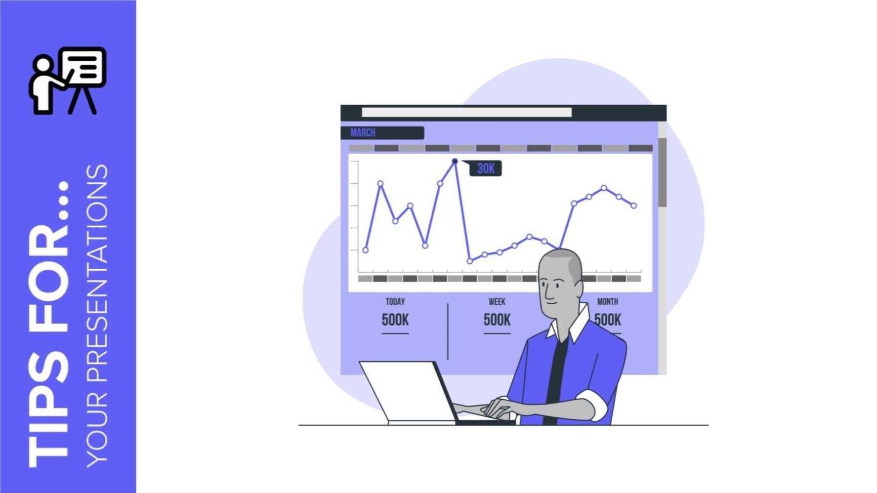 Tips to Start an Incredible Presentation | Tutoriels et conseils pour vos présentations