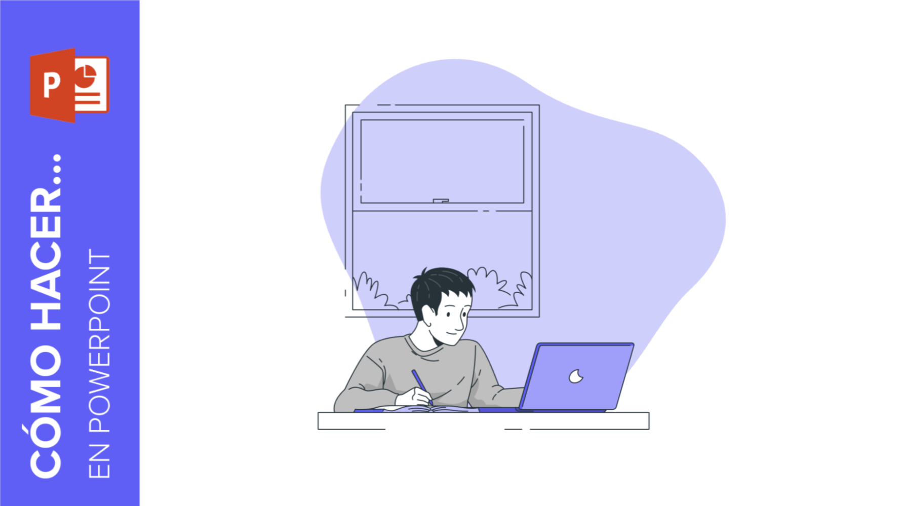 Qué es y para qué sirve PowerPoint | Tutoriales y Tips para tus presentaciones