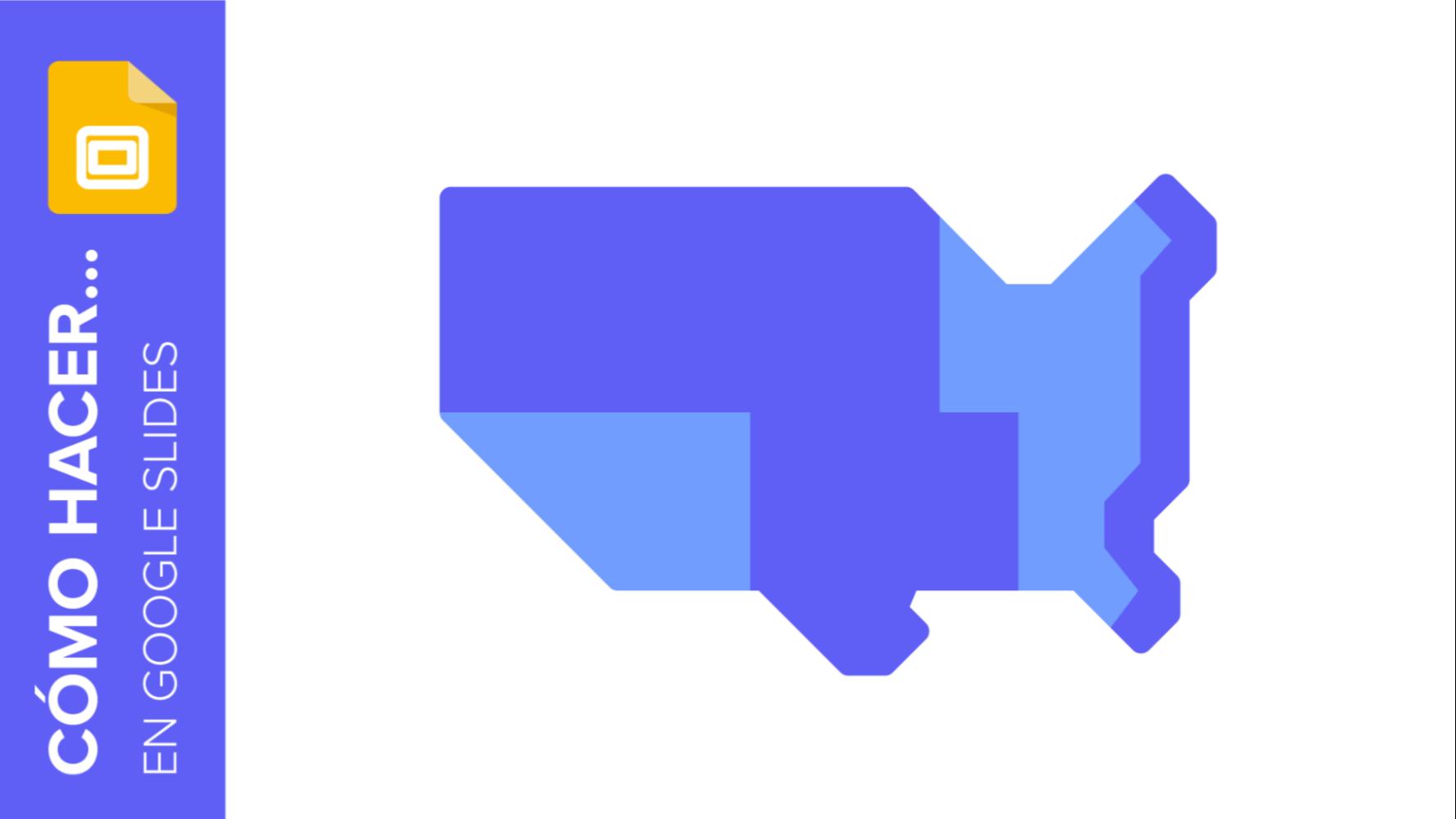 Cómo añadir y editar mapas en Google Slides | Tutoriales y Tips para tus presentaciones
