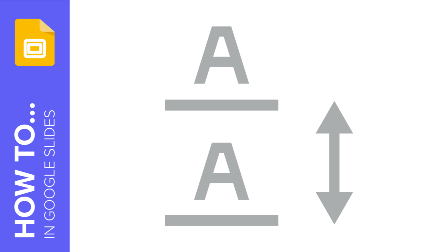 How to Change Indentation, Spacing and Line Spacing in Google Slides   Schnelle Tipps & Tutorials für deine Präsentationen