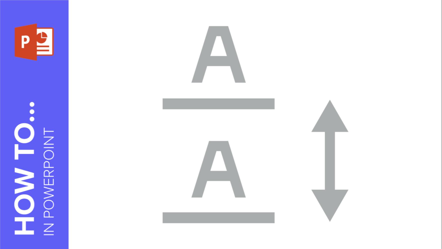 How to Change Indentation, Spacing and Line Spacing in PowerPoint   Schnelle Tipps & Tutorials für deine Präsentationen