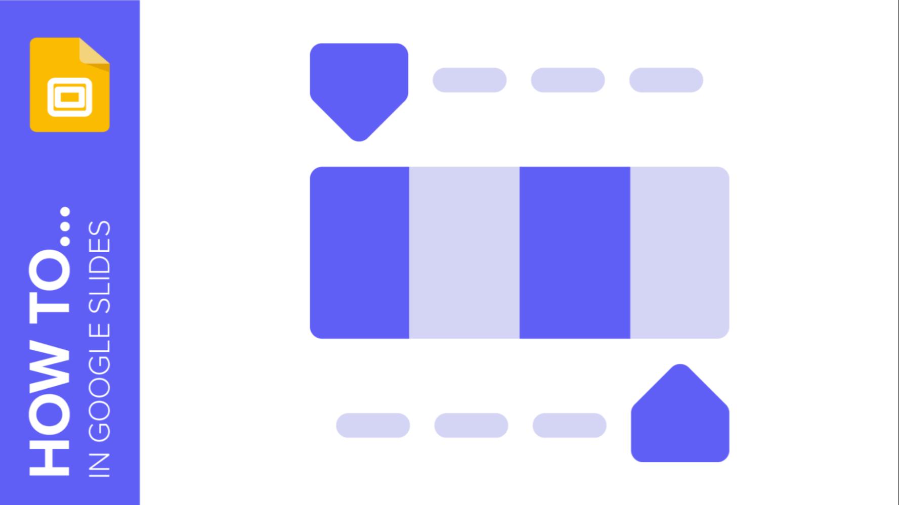 How to Work with Colors in a Google Slides Presentation | Tutoriels et conseils pour vos présentations