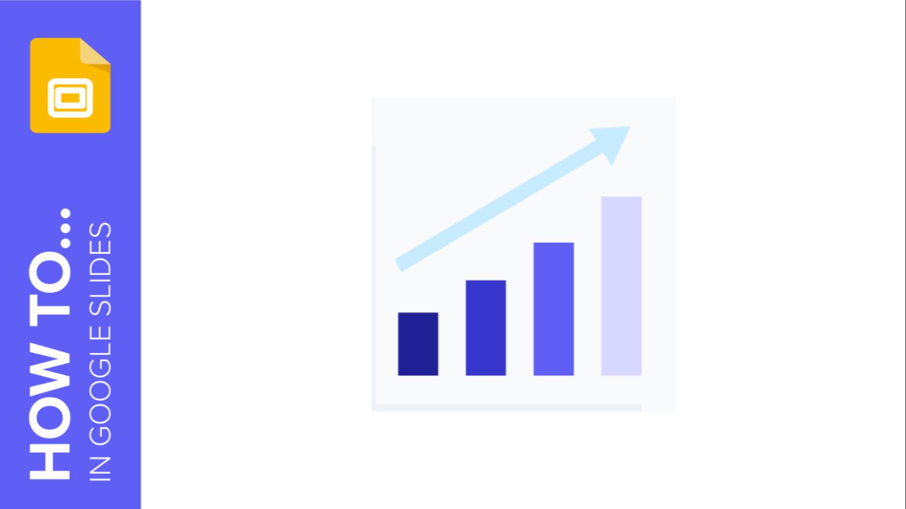 How to Make Charts in Google Slides | Schnelle Tipps & Tutorials für deine Präsentationen