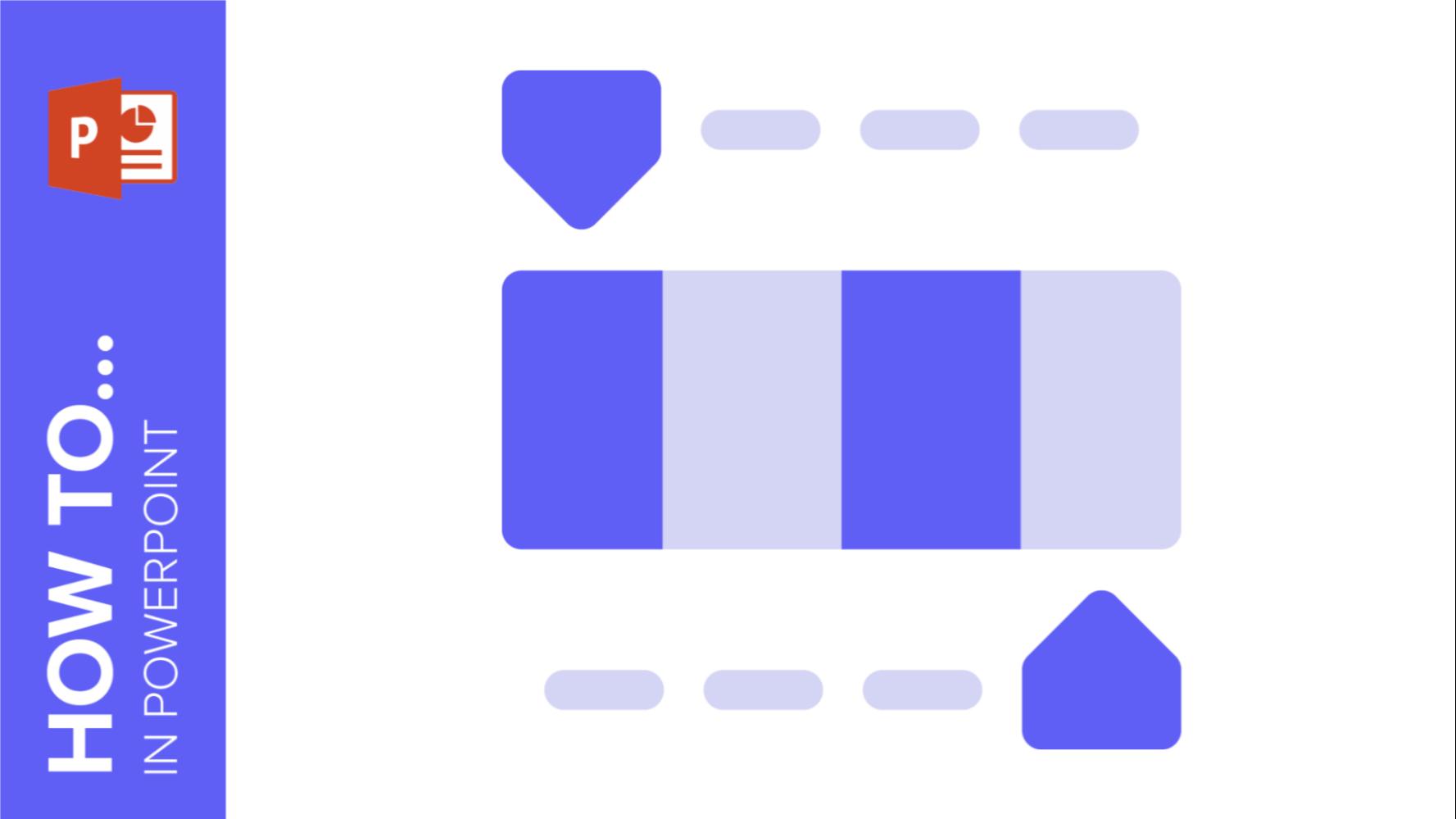 How to Change Colors in a PowerPoint Presentation | Schnelle Tipps & Tutorials für deine Präsentationen