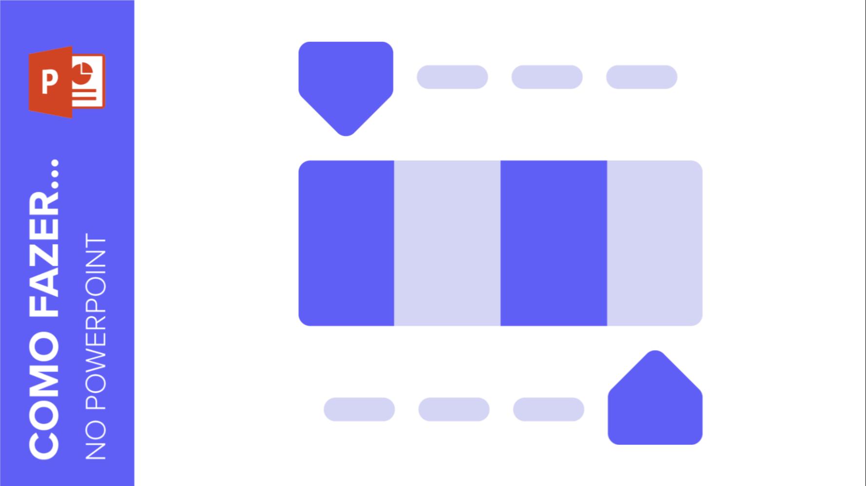 Como alterar cores em uma apresentação do PowerPoint | Tutoriais e Dicas de apresentação