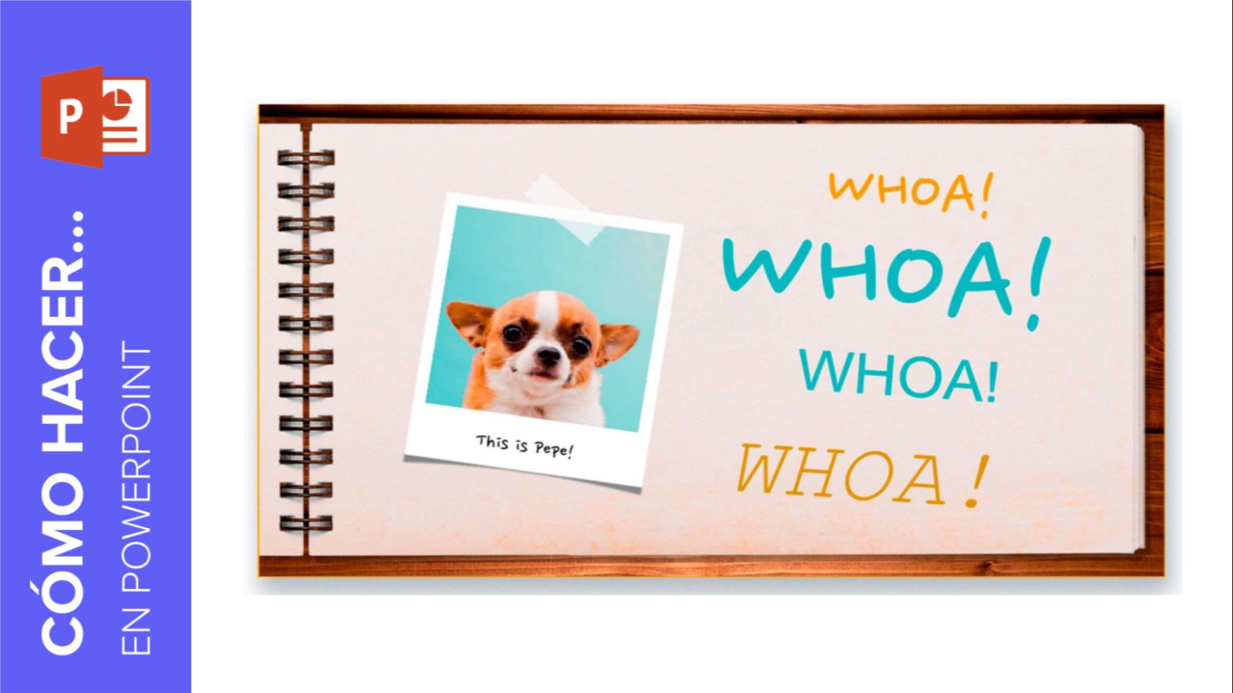 Cómo aplicar formato al texto en PowerPoint | Tutoriales y Tips para tus presentaciones