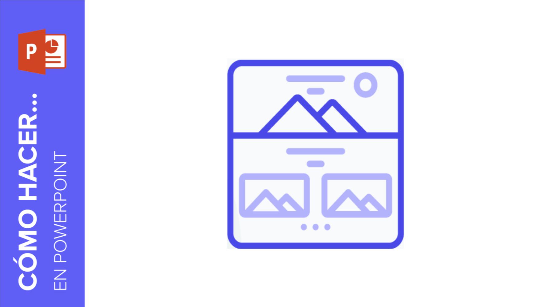 Cómo añadir o cambiar temas en PowerPoint | Tutoriales y Tips para tus presentaciones