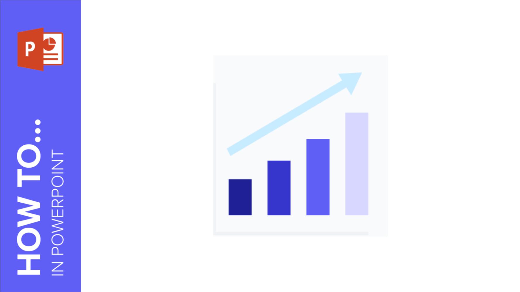 How to Insert Charts in PowerPoint | Schnelle Tipps & Tutorials für deine Präsentationen