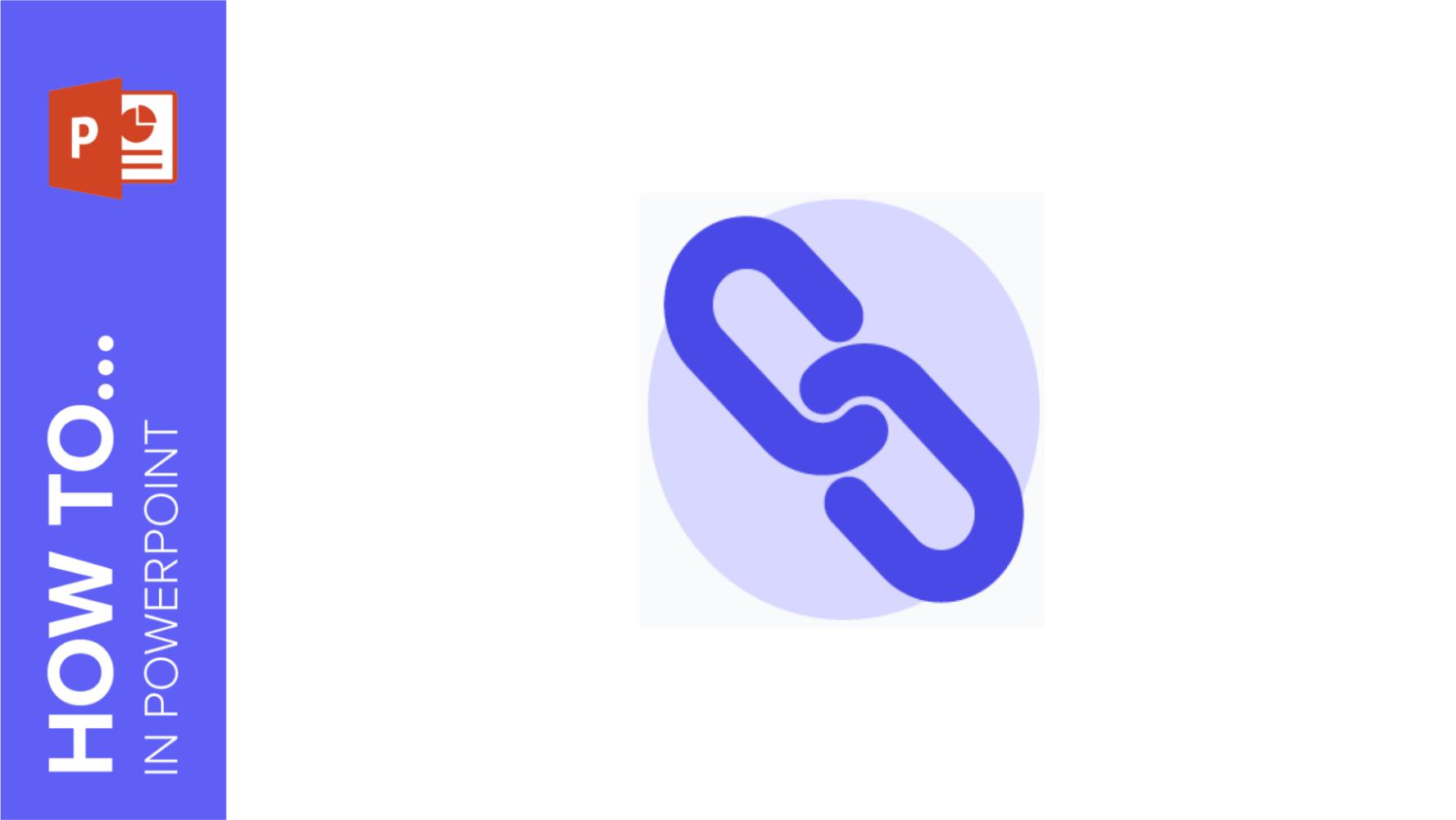 How to Insert a Hyperlink in PowerPoint | Schnelle Tipps & Tutorials für deine Präsentationen
